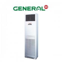 کولر گازی جنرال ایستاده اس اچ SH 48000
