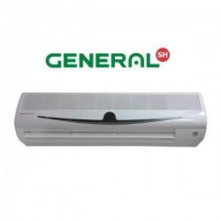 جنرال لبخند مشکی 36000 SH