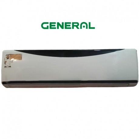 جنرال دی New 2017 D-12000