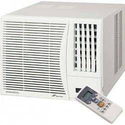 کولر پنجره ای MDV 18000 سرد