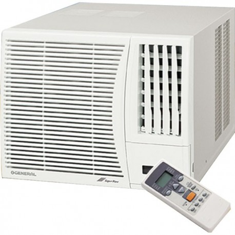 کولر پنجره ای MDR 18000 سرد