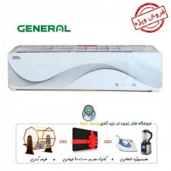 جنرال SHKAR-شکار پنل مدرن رنگی 30000